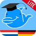 Learn German and Dutch Vocabulary: Memorize Words - Free