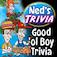 Ned's Good 'ol Boy Trivia