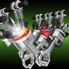 Trans4motor - 自在エンジン・シミュレータ/エンジンを学ぶ、遊ぶ。