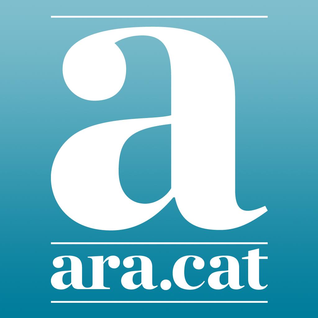 ARA.CAT mòbil