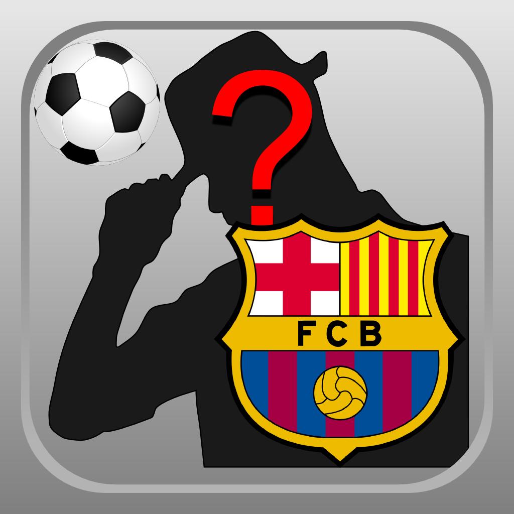 Football Logos Quiz Maestro